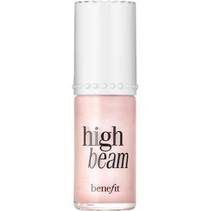 Benefit - Highlighter - Flüssig-Highlighter  High Beam