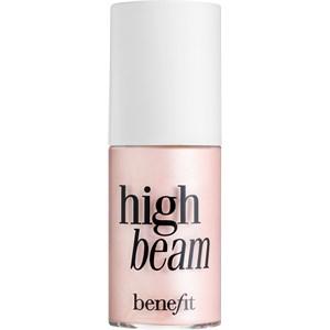 Benefit - Highlighter - Highlighter High Beam Highlighter Mini