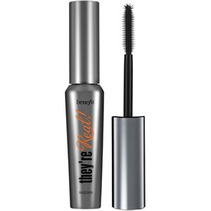 Benefit - Mascara - Mascara They're Real! Mascara