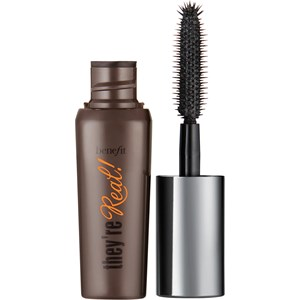 Benefit - Mascara - Mascara They're Real! Mascara Mini