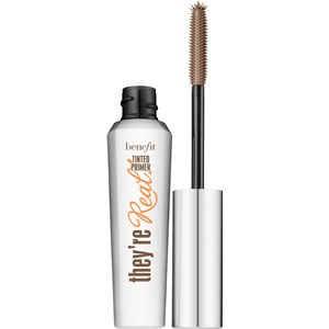 Benefit - Mascara - Wimpernpflege They're Real! Tinted Primer