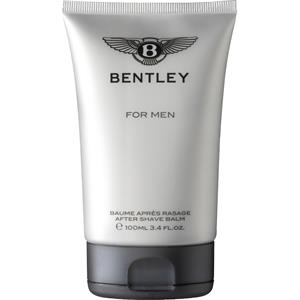 Bentley - For Men - After Shave Balm