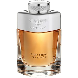 Image of Bentley Herrendüfte For Men Eau de Parfum Spray Intense 100 ml