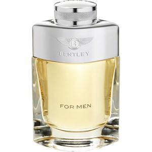 Bentley - For Men - Eau de Toilette Spray