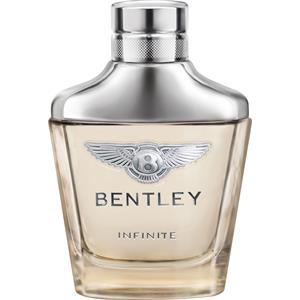 Image of Bentley Herrendüfte Infinite Eau de Toilette Spray 100 ml