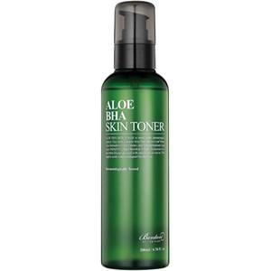 Benton - Feuchtigkeitspflege - Aloe BHA Skin Toner