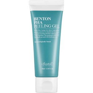Benton - PHA - Peeling Gel