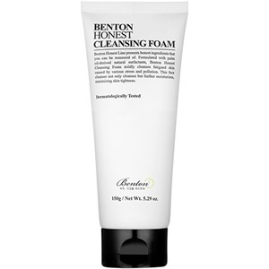 Benton - Reinigung - Honest Cleansing Foam