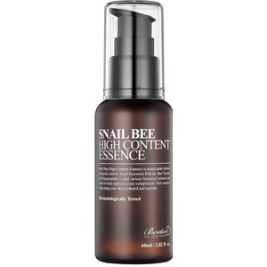 Benton - Moisturizer - Snail Bee High Content Essence