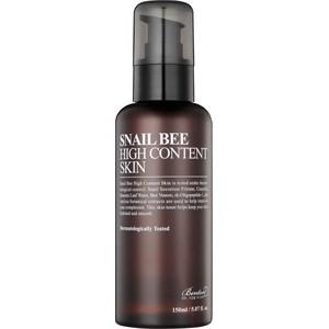 Benton - Serums & Essence - Content Skin