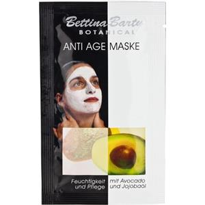 Bettina Barty - Botanical - Maske