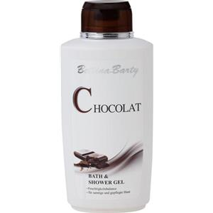 Bettina Barty Pflege Chocolat Bath & Shower Gel 500 ml