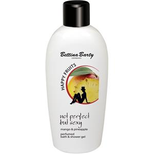 Bettina Barty - Happy Fruits - Bath & Shower Gel Mango