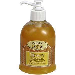 Bettina Barty - Honey - Creme Soap