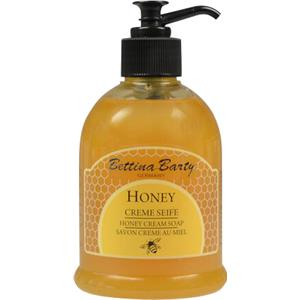Bettina Barty - Honey - Creme Seife