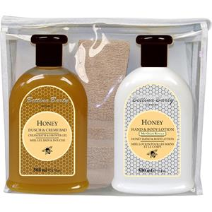 Bettina Barty - Honey - Gift Set