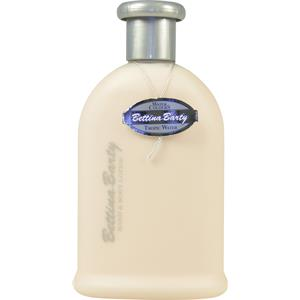 Bettina Barty - Water Colours - Hand & Body Lotion