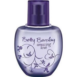 Betty Barclay - Amazing Love - Eau de Toilette Spray