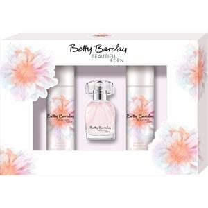 Betty Barclay - Beautiful Eden - Gift Set