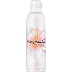 betty-barclay-damendufte-beautiful-eden-softening-shower-foam-200-ml