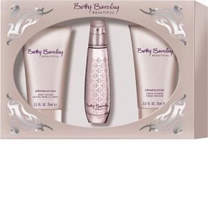 Betty Barclay - Beautiful - Geschenkset