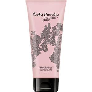 Betty Barclay - Beautiful Grace - Shower Gel