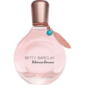 Betty Barclay - Bohemian Romance - Eau de Toilette Spray