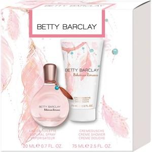 Betty Barclay - Bohemian Romance - Geschenkset