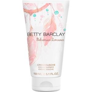 Betty Barclay - Bohemian Romance - Shower Cream