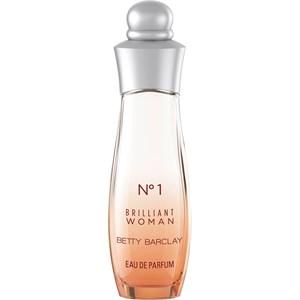 Betty Barclay - Brilliant Woman - No.1 Eau de Parfum Spray