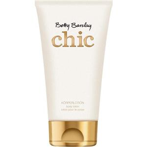 Betty Barclay - Chic - Body Lotion