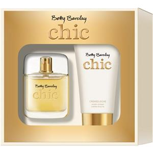 Betty Barclay - Chic - Geschenkset