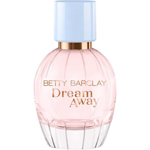Betty Barclay - Dream Away - Eau de Parfum Spray