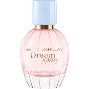 Betty Barclay - Dream Away - Eau de Toilette Spray