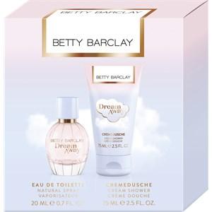 Betty Barclay - Für Sie - Geschenkset