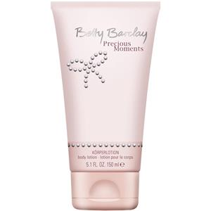 Betty Barclay - Precious Moments - Body Lotion