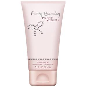 Betty Barclay Damendüfte Precious Moments Creme...