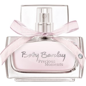 Betty Barclay Damendüfte Precious Moments Eau d...