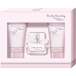 Betty Barclay - Precious Moments - Geschenkset