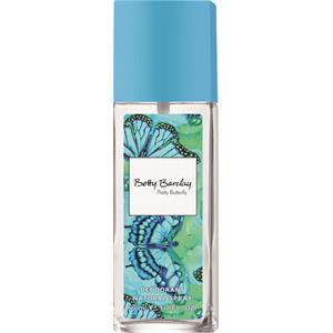 betty-barclay-damendufte-pretty-butterfly-deodorant-natural-spray-75-ml
