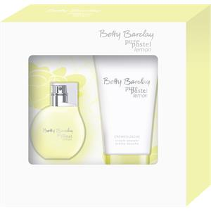 betty-barclay-damendufte-pure-pastel-lemon-geschenkset-eau-de-toilette-spray-20-ml-cremedusche-75-ml-1-stk-