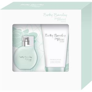 Betty Barclay - Pure Pastel Mint - Geschenkset