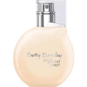 betty-barclay-damendufte-pure-pastel-peach-eau-de-parfum-spray-20-ml