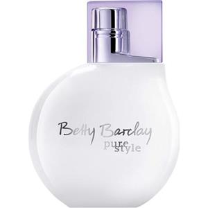 Betty Barclay - Pure Style - Eau de Parfum Spray
