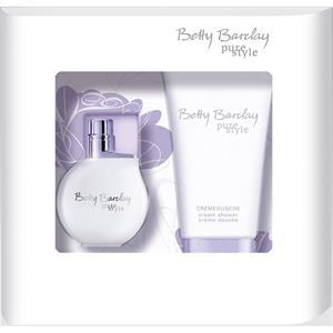Betty Barclay - Pure Style - Geschenkset