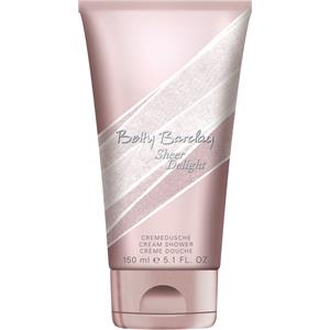 betty-barclay-damendufte-sheer-delight-cream-shower-150-ml