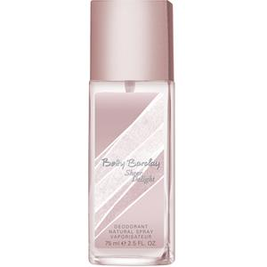 betty-barclay-damendufte-sheer-delight-deodorant-spray-75-ml