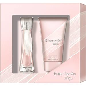 Betty Barclay - Sheer Delight - Geschenkset