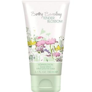 betty-barclay-damendufte-tender-blossom-body-lotion-150-ml