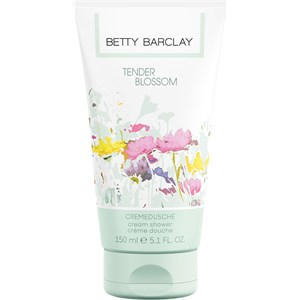 Betty Barclay - Tender Blossom - Cremedusche